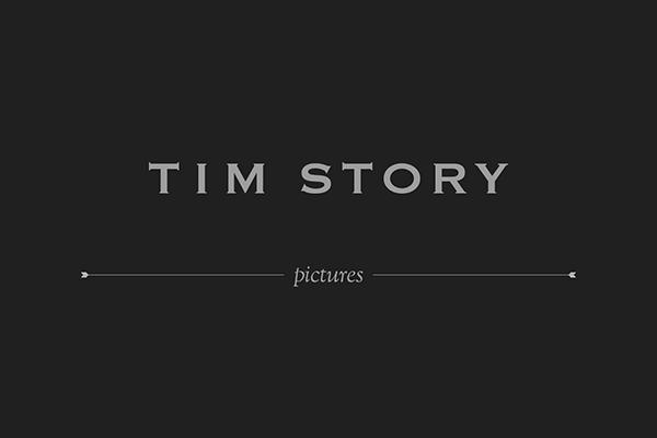 tim-story-00-branding
