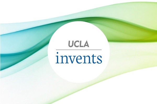 UCLA-Invents-OIP-ISR-00