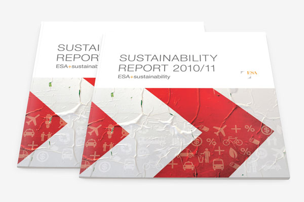 sustainability-report-00