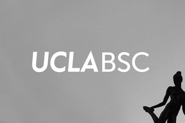 ucla-bsc-00